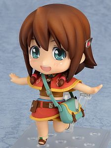 Nendoroid Amy (Figura)
