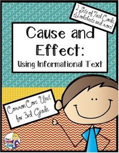 47 pages of excellent practice for 3rd graders! 2 sets of task cards, worksheets and more! $