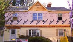 Adding A 2nd Floor - FAQ - Simply Additions Adding a second story to your home is a delicate process. Let me help clarify the details for you.