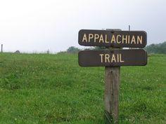 Appalachian-Trail-sign.jpg (1024×768)