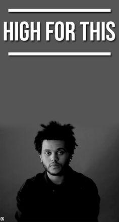 The Weeknd - Trilogy. Fav album