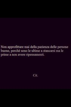Citazioni Italian Quotes, Interesting Quotes, More Than Words, True Words, Deep Thoughts, Great Quotes, Words Quotes, Good To Know, Love Of My Life
