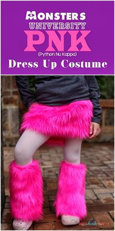1000+ images about Running costumes on Pinterest | Running ...
