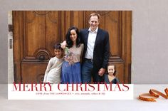 Epic Holidays by b.wise papers at minted.com