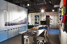 nike-air-force-1-xxx-anniversary-the-pivot-point-pop-up-shop-nyc-02