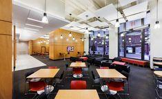 Best Interior Design Schools New Ideas Best Interior Design Schools