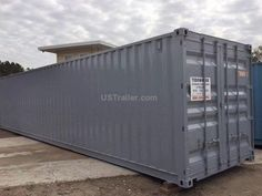 US Trailer is one of the largest trailer leasing and rental companies in the Missouri area, specializing in over-the-road Dry Vans, Flatbeds & Reefers