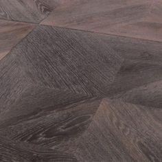 Geometrie – Flooma – Italian Bespoke Floors Hardwood Floors, Flooring, Floor Patterns, Bespoke, Texture, Geometry, Wood Floor Tiles, Taylormade, Surface Finish