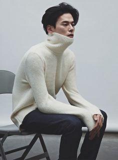 Kim Wonjung