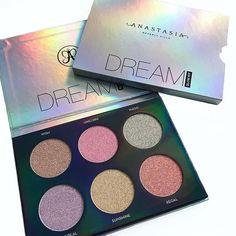 Dream Glow Kit #highlighter
