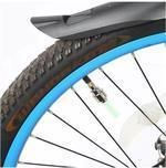Waterproof Led Wheel Lights(2 PCS) – Buena Deal Bicycle Wheel, Bicycle Tires, Good Gifts For Parents, 3d Floor Painting, Lights Please, Waterproof Eyebrow, Floral Patches, Car Ins, Picture Show