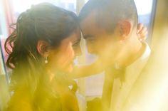 Jewish Wedding - mazelmoments.com