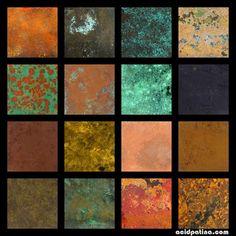copper-patina-colours-a13