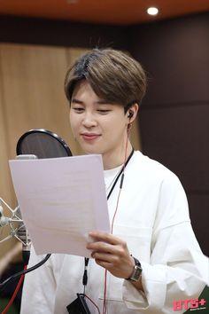 Seokjin, Hoseok, Jimin Wallpaper, Run Bts, Jeon Jeongguk, I Love Bts, Namjin, Rap Monster, Bts Boys
