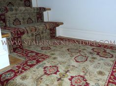 Best 32 Best Karastan Stair Runner Collections Images Stair Runner Karastan Decorating Solutions 400 x 300