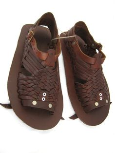 a65411f210ef Huarache Sandals With Tire Soles snowside.co.uk