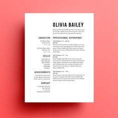 skills cv cv template / skills cv _ skills cv design _ skills cv creative cv _ skills cv cv template _ skills for cv _ cv skills ideas _ skills in cv _ skills based cv Resume Layout, Resume Format, Resume Cv, Resume Tips, Resume Fonts, Basic Resume, Cv Format, Free Resume, Portfolio Webdesign