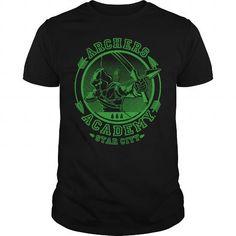 Awesome Tee kingston falls clover tavern T shirts Cool Tees, Cool T Shirts, Tee Shirts, New Shirt Design, Shirt Designs, Arrow T Shirt, Zombie T Shirt, Hunting Shirts, Vintage Shirts