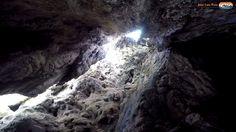 Las casualidades no existen #senderismo #hiking