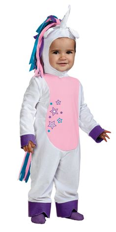 Sugar Baby Baby Costume | Babies to Toddlers to ... | Pinterest | Sugar baby Baby costumes and Baby baby  sc 1 st  Pinterest & Sugar Baby Baby Costume | Babies to Toddlers to ... | Pinterest ...