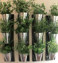Indoor Wall Planter, http://www.amazon.com/dp/B013O33IEY/ref=cm_sw_r_pi_awdm_x_.v6-xbBX1879Q