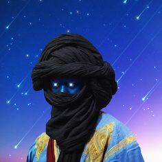 94 Popular Afrofuturism Images In 2019 Black Art Fiction Sci Fi