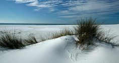 Highway 30A | The Beaches of South Walton