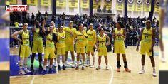 Fenerbahçe: 78 - Perfumerias Avenida: 68: Fenerbahçe Kadın Basketbol Takımı, FIBA Avrupa Ligi çeyrek final ilk maçında İspanyol temsilcisi Perfumerias Avenida'yı 78-68 yenerek, seride 1-0 öne geçti. İki galibiyete ulaşacak takımın Dörtlü Final'e kalacağı serinin ikinci maçı, 10 Mart Cuma günü İspanya'da oynanacak. Seride gerekmesi halinde üçüncü ve son karşılaşma, Fenerbahçe'nin ev sahipliğinde İstanbul'da 15 Mart Çarşamba günü yapılacak.