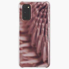 Samsung Cases, Samsung Galaxy, Phone Cases, Pink Flowers, My Arts, Rain, Art Prints, Iphone, Printed