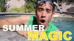 Incredible Zach King Magic Vines Compilation 2017 – Mos…