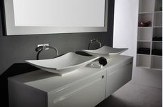 inch - 22 Lbs Material: SolidSurface Details: Grid drain not included Finish: White Matt