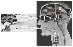 Fritz Kahn: The Little-Known Godfather of Infographics | Brain Pickings