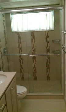 we take care of our senior customers by customizing a tubtoshower conversion that fits their needs we want them to stay in their homes and haveu2026