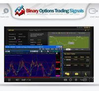 Binary Options Trading Signals The Premier Signal Service For