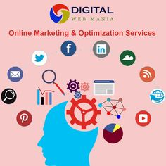 Digital Web Mania - Web Design & Internet Marketing Firm in Ahmedabad. Web Design Company Ahmedabad specialise in Web Development,SEO. Mobile Marketing, Internet Marketing, Online Marketing, Digital Marketing, Digital Web, Web Design Company, Web Development, Seo, Success