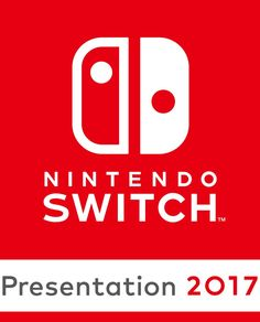 Software-loaded video stream to be followed by two-day event in Tokyo.