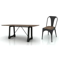 Cabana – Dining Table Round 1400, 4 x Metal Dining Chairs – Brushed Saw Cut Moka.For more information Please take a moment to visit our website : http://www.furniture2you.com.au/