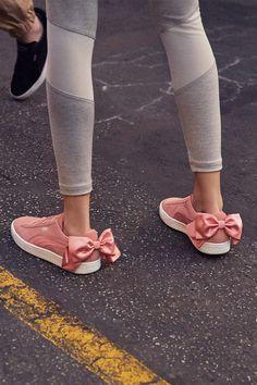 Die 291 besten Bilder von FASHION — Schuhe | Schuhe