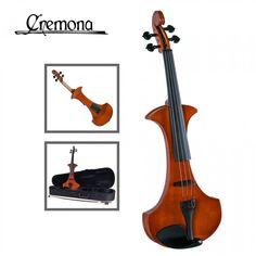 Resultado de imagen para violin electrico