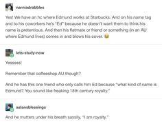 Ed headcanon<<< I say this is Narnia and nothing can convince me otherwise. Percy Jackson, Narnia 3, Edmund Pevensie, Cs Lewis, Chronicles Of Narnia, Book Fandoms, Hilarious, Funny Memes, Superwholock