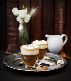 Bicerin coffee Torino