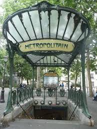 louis majorelle - Art Nouveau