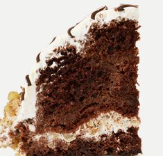 ... food cake daredevil s food cake with mocha buttercream icing recipes