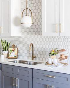 Kitchen Decor Sets Modern Kitchen Furniture Ideas Cool Kitchen