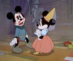 Search Disney princess images