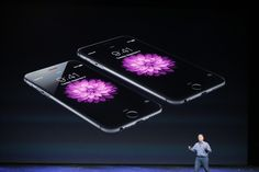 Apple will no longer unlock most iPhones, iPads for police, even with search warrants - The Washington Post