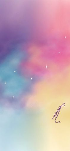renjun's art wallpaper:) Drawing Wallpaper, More Wallpaper, Iphone Wallpaper, Beautiful Wallpaper, Nct 127, Daehyun, Shinee, Huang Renjun, Nct Taeyong