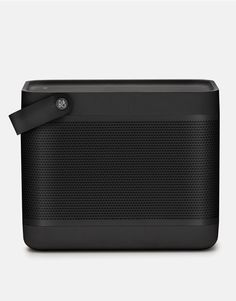 Beolit 15 - Powerful portable Bluetooth speaker with True360 sound and up to 24…