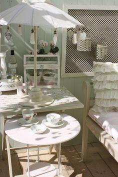 Riviera Maison summer collection