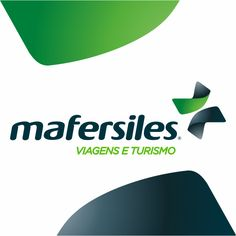 A Mafersiles, situada na Avenida João XXI, é uma Agência de Viagens e Rent a Car e tem uma vasta oferta em destinos de férias e aluguer de veículos. Horário: 2 ª feira a 6 ª feira das 09:30 ...